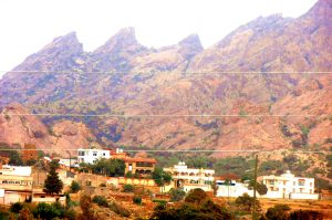 mountains tenomah saudi arabia