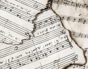 music score jpeg