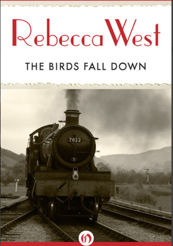West Birds Fall Down