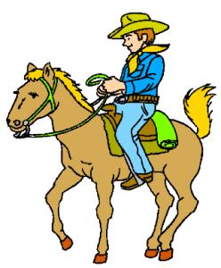 vowboy clipart