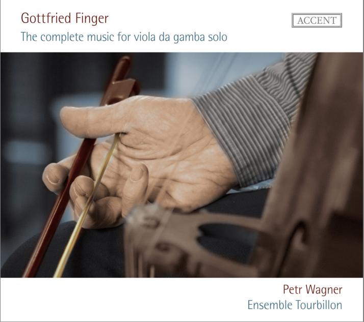 Finger cover