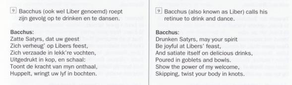 Schenck text
