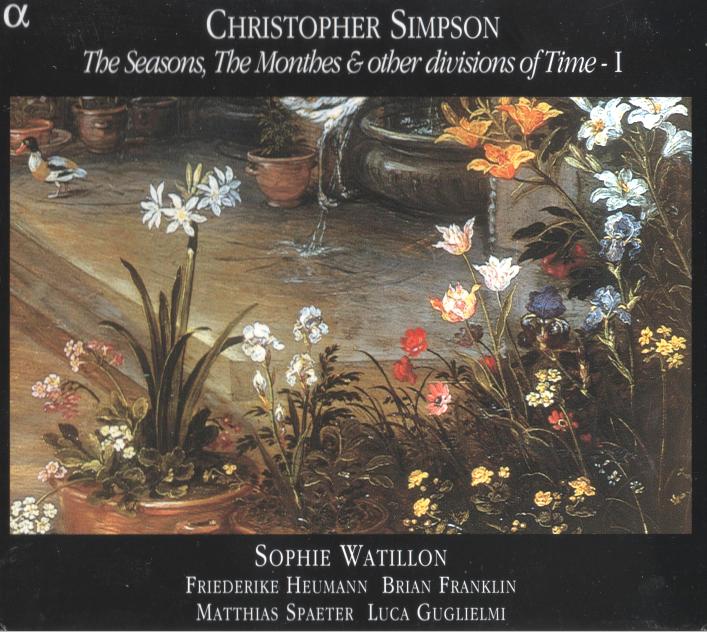 Simpson Watillon cover